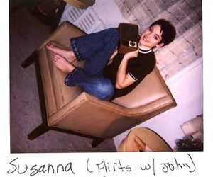 girl interrupted and winona ryder image