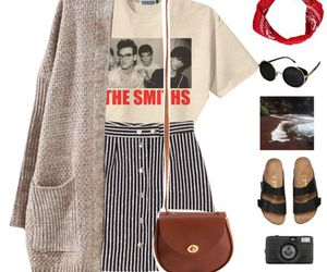 alternative, fashion, and Polyvore image