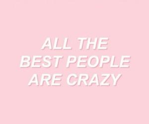 pink, quote, and melanie martinez image