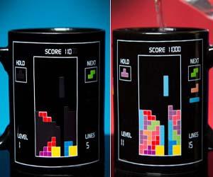 coffee, mug, and games image