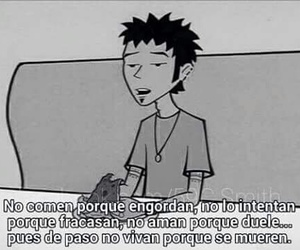 Daria and frases image