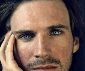 voldemort, harry potter, and ralph fiennes image