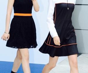idols, joy, and korea image
