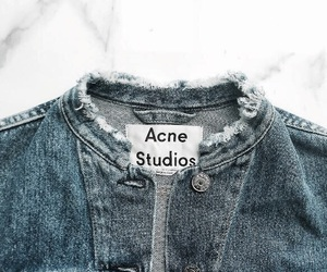 jacket image
