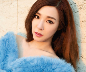 tifffany, girls gen, and snsd image