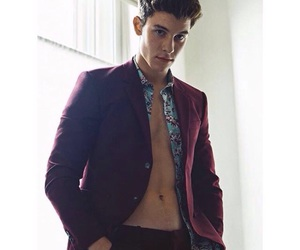 shawn mendes, shawn, and Hot image