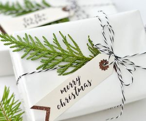 art, wrapping, and design image