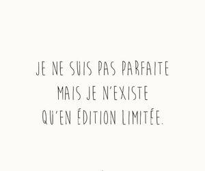 citation and francais image