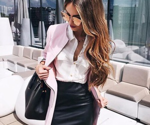 Image by Fashion