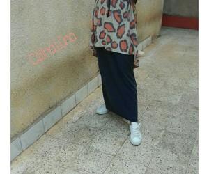 hijab+, حجاب, and hijab+fashion+ image