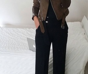 clothes, outfit, and simple image