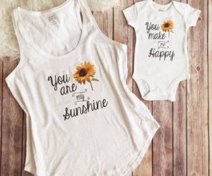 baby boy, clothes, and little boy image