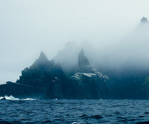 Atlantic, colony, and ireland image
