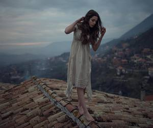 dreamy, photography, and alessio albi image