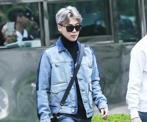 Hot, korea, and kpop image