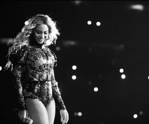 amazing, queen b, and beyoncé image