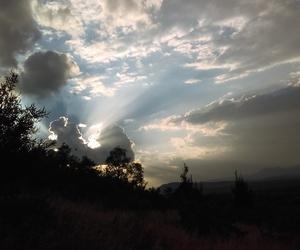 aguascalientes, cerro, and hermoso image