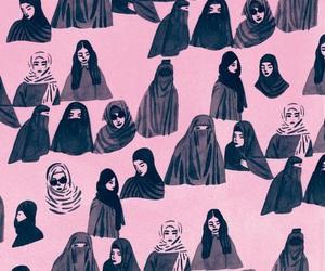 hijab is beautiful image