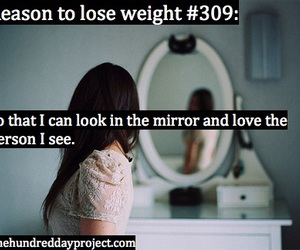 motivation, weight, and body image