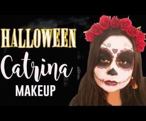 fashion, pumpkin, and video image