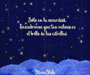 frases, quotes, and shine image