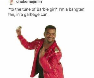 bts, kpop memes, and bts memes image