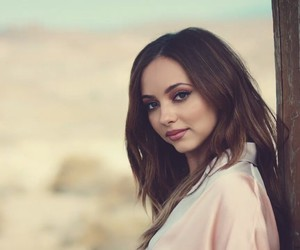 little mix, jade thirlwall, and shout out to my ex image