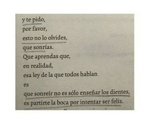 frases, happy, and LV image