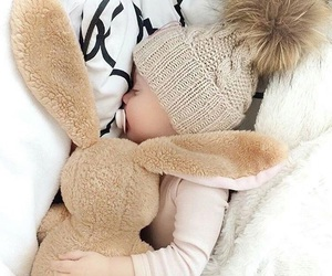 baby, bedroom, and goals image