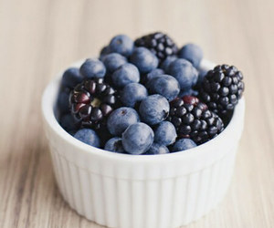 24 images about High Vibe Foods on We Heart It | See more