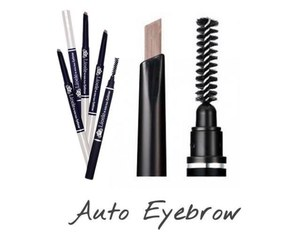 cosmetics, niniko, and korean image