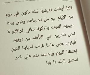 Image by Abeer Sakran