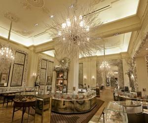 beautiful, bergdorf goodman, and luxury image