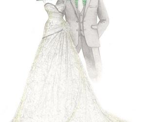 anniversary gift and wedding gift image