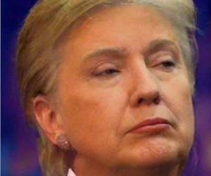2016, clinton, and clump image