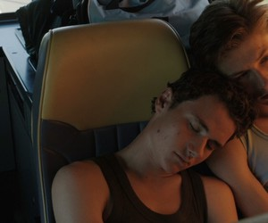 gaydorable and jogens movie image