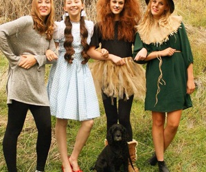 494 Images About Diy Halloween Costumes On We Heart It See