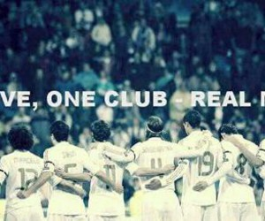 real madrid, cr7, and madrid image