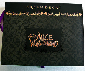 2010, alice in wonderland, and bright image