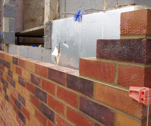 building repairs cheshire and groundworks cheshire image