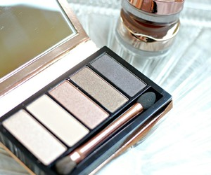 cosmetic and makeup image