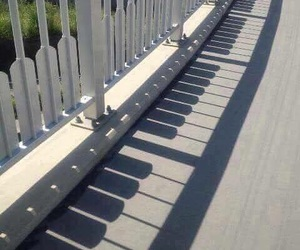 music, perspective, and piano image