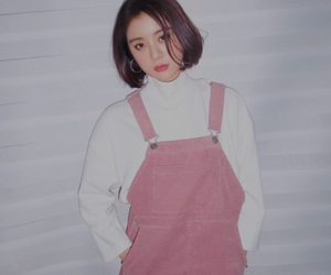 kpop and wonder girls image
