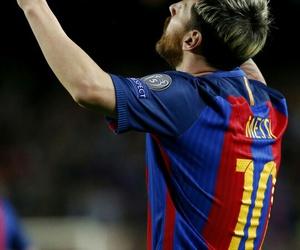 king_of_football image