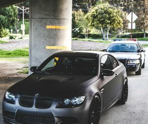 car. bmw image