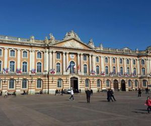france and Toulouse image