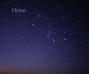 orion image