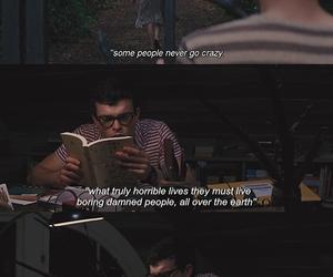 book, charles bukowski, and quote image