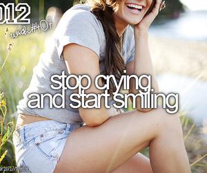 i wish 2012 image