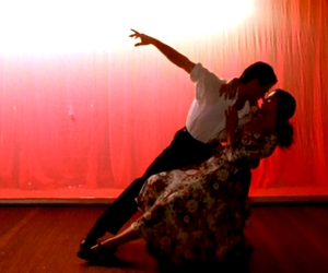 dance and strictly ballroom image
